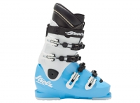 Strolz Freeride Women